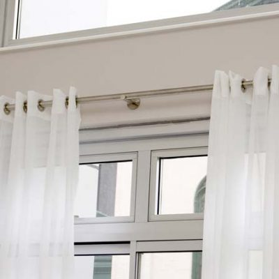 creative-of-grommet-style-curtains-decorating-with-ripplefold-drapes-decorative-drapery-fashions-horizon-window.jpg