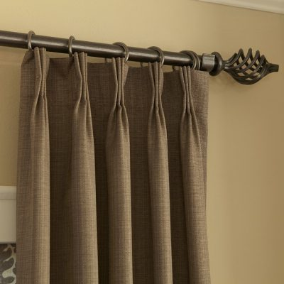 creative-of-pinch-pleated-curtains-and-how-to-hang-pleated-curtains-on-traverse-rod-curtain-menzilperde.jpg