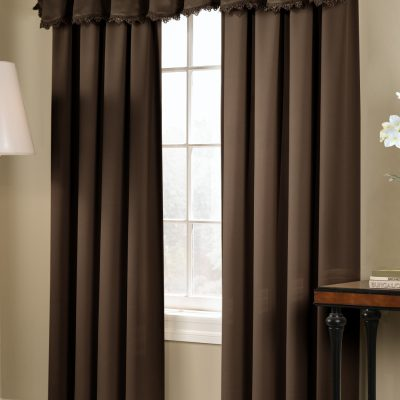 dark-gold-curtains-blackstone-blackout-drapery-united-view-all-curtain-marvelous-picture-ideas.jpg