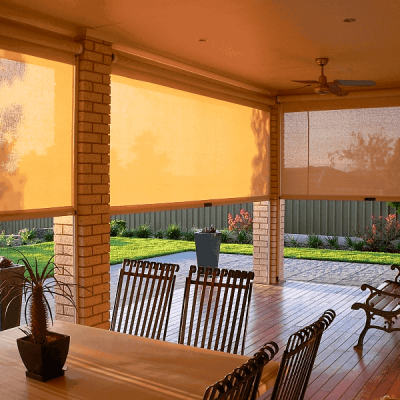 enchanting-patio-outdoor-blinds-ideas-aafeebebcbb.png.png